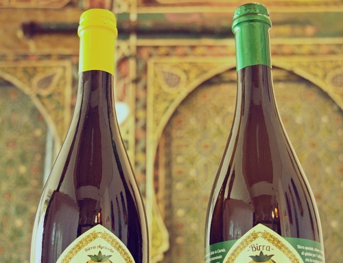 Tre meravigliose birre – Il Diario di Max